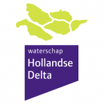 logo hollandse delta
