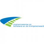 Logo Schieland